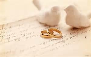 結婚イメージ.jpg